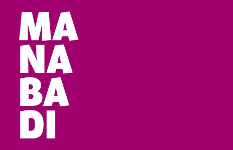 MANABADI